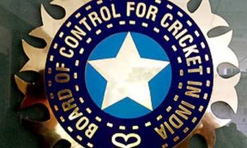 BCCI confused over appointment of acting chief after SC verdict