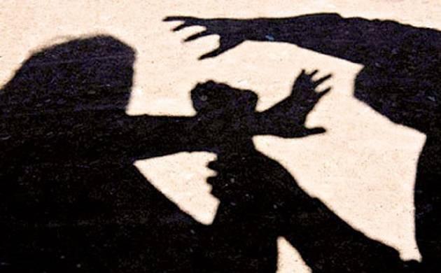 J-K govt suspends doctor accused of molesting medical student