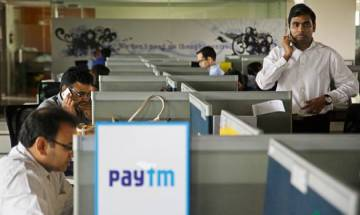 Paytm adds Unified Payments Interface to ease transfers into the wallet
