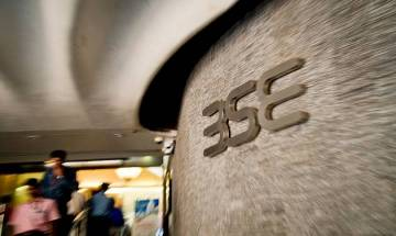 BSE gets Sebi's approval for initial public offer, set to raise Rs 1500 crore