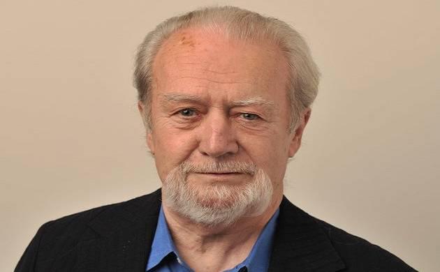 Bill Marshall, co-founder of Toronto Film Festival, dies at 77