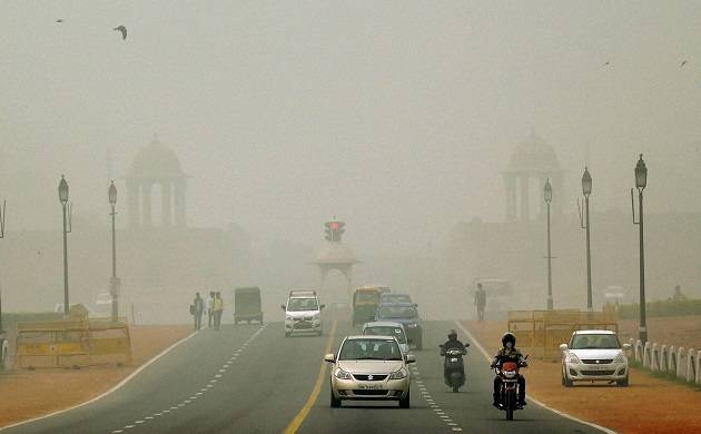 Delhi Environment minister seeks weekly status report on important projects