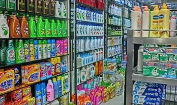 FMCG firms to report 5-6 per cent drop in profits due to demonetisation
