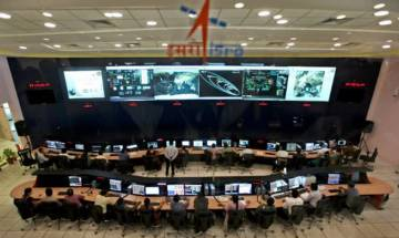 After Mars, ISRO eyes inter-planetary missions to Jupiter and Venus