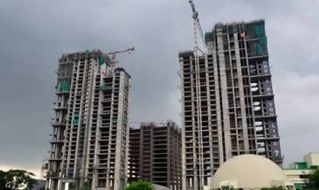 Godrej Properties sells over 300 apartments within two months in Pune project