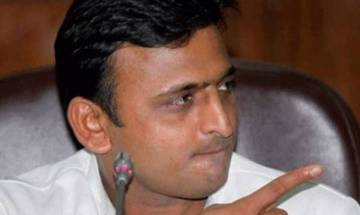 Upset over SP tussle, 9-year-old 'Akhilesh fan' consumes poison in Delhi