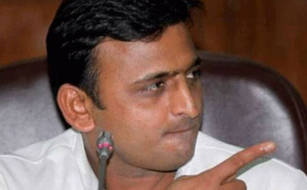 file photo: Akhilesh Singh Yadav