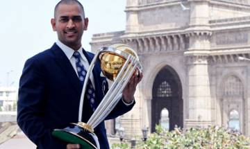 Opinion: Mahendra Singh Dhoni made captaincy of Indian cricket team look easy
