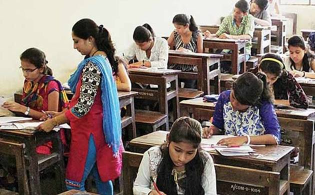 UP Board exams postponed due to assembly elections, to be held after March 11 (Representational picture)