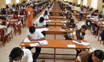 ICSE, ISC exams to be rescheduled as dates clash with election dates