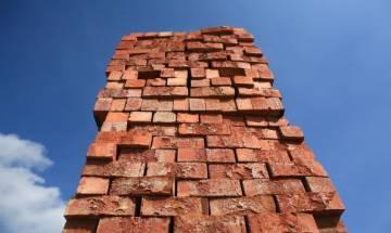 Hyderabad: 170 child labourers working in brick kilns rescued