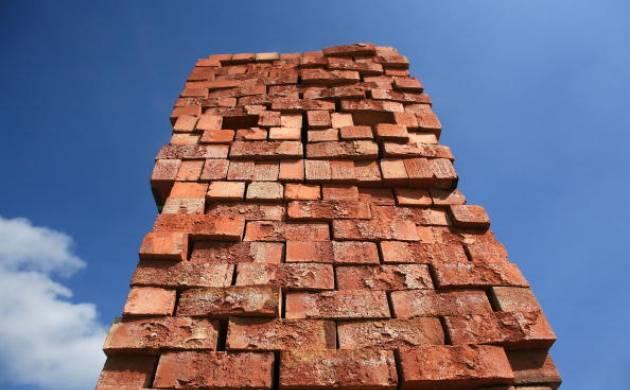 Hyderabad: 170 child labourers working in brick kilns rescued (Image: Getty)