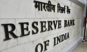 RBI remonetisation vows: Partial target fulfilled till Dec, may need to ramp up currency printing