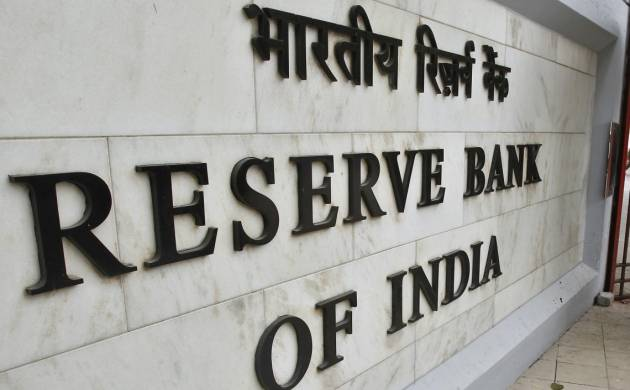 RBI manages to replace only 44 per cent of currency till Dec instead of 53 as projected: SBI report (PTI File Phot)