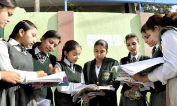 CBSE schools to discuss issue of non representation of Management on board