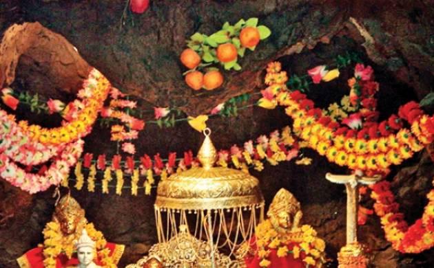 Pilgrim going to Vaishnodevi shrine dies en route