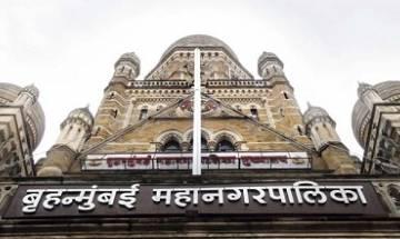BMC polls: It's battle between Sena and BJP, political observers predict