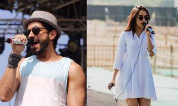 Shraddha Kapoor clears the air about live-in rumours with Farhan Akhtar, says 'It went overboard'