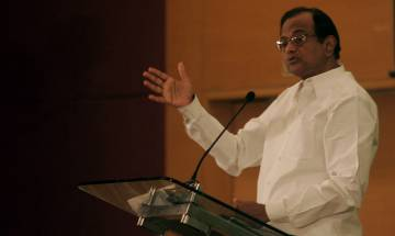 P Chidambaram on demonetisation: Notes ban will further hit GDP growth