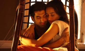 Aditya Roy Kapur opens up on his rumoured affair with Shraddha Kapoor, says 'We both know the truth'