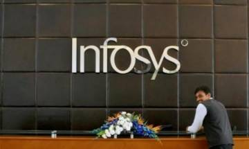 Infosys Prize awards 6 top researchers in Science and Humanities