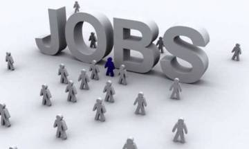 China's digital economy to create 400 million jobs by 2035, Alibaba to generate 100 million: Report