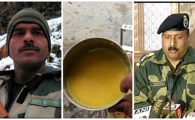 BSF jawan video: Home Ministry seeks full report by January, 11