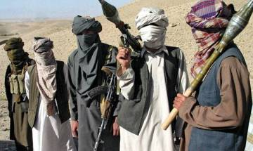 Afghans officials push for making Taliban safe zone to outflank Pakistan