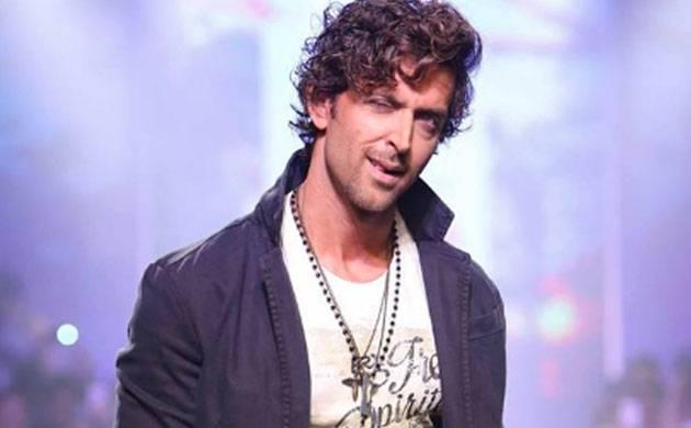 Hrithik Roshan birthday special: Five songs which display 'Krrish' star's incredible dancing skills