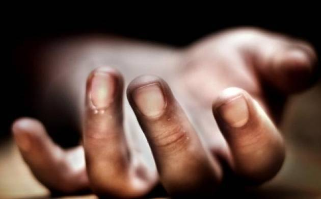 Upset over not getting job, engineering student commits suicide in Noida   (representational image)