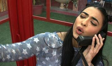 Bigg Boss 10: Massive fight erupts between VJ Bani and Lopamudra Raut during Call center task