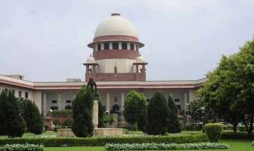Ban on 10-year old diesel vehicle: Centre moves SC against NGT order