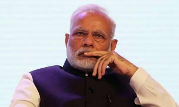 Modi-Mahatma Khadi row: PMO calls outrage 'unnecessary', Rahul terms it 'Mangalyaan effect'