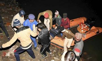 Patna boat tragedy: Death toll rises to 21; Nitish orders probe, PM Modi expresses grief