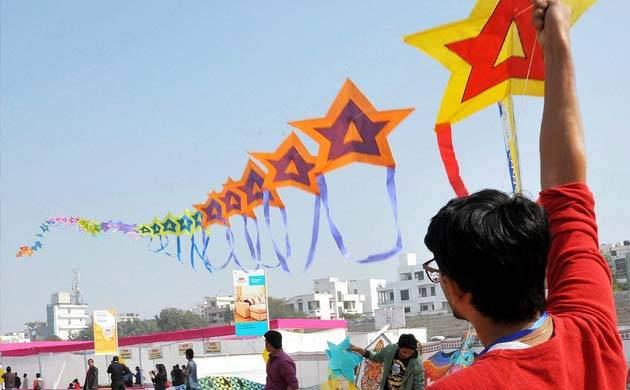 Makar Sankranti special: 5 interesting facts about harvest festival