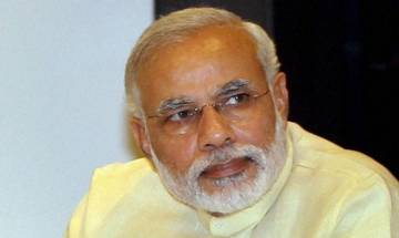 PM Modi praises Cho Ramaswamy for making Thuglak a weapon against all divisive forces