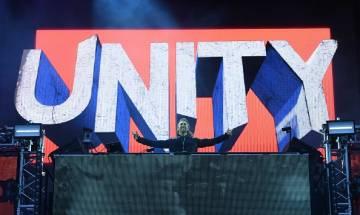 David Guetta's Sunday concert back on! Mumbai cops give nod