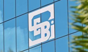 SEBI lowers broker fees by 25 per cent to Rs 15 on transaction of Rs 1cr; goes digital on all payments