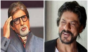 Bollywood celebrities wish Makar Sankranti, Pongal, Lohri on Twitter
