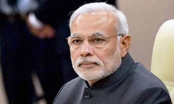 PM Modi-led panel meets to select CBI chief; Govt mum on outcome