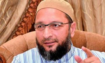 Forcing Zaira Wasim to apologise over meeting with Mehbooba Mufti unwarranted, says Asaduddin Owaisi