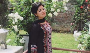Dangal child star Zaira Wasim receives support from Bollywood celebrities