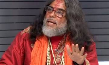 'Baba Bawali' Returns: Ex Bigg Boss contestant Om Swami says he could have been killed in Bigg Boss