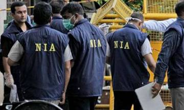 Three ISI suspects quizzed by RAW, NIA sleuths