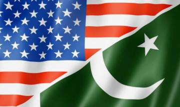 US relationship with Pakistan extraordinarily complicated: Obama administration