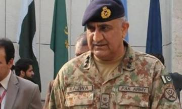 Pak army fully prepared and capable to respond to any threat from across border: General Bajwa