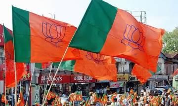 Kerala: BJP calls for hartal after worker's murder