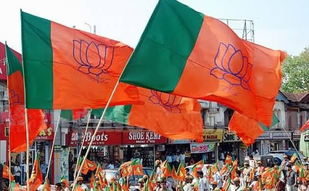 Kerala: BJP calls for hartal after worker's murder