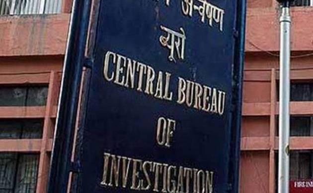 CBI visits Delhi government's info office to probe Manish Sisodia's role in alleged irregularities in Talk to AK campaign
