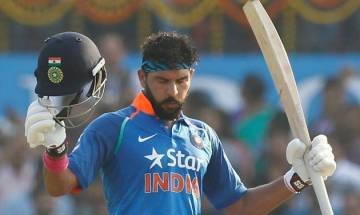 Know all about 'King of Sixes' Yuvraj Singh cricket feats on green turf